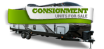 Consignment RV Icon