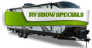 RV Shows Specials